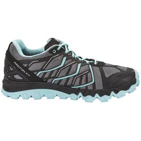 Scarpa Proton GTX WMN scarpe da corsa Donna grigio/turchese